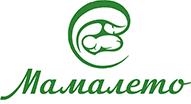 Центр поддержки семьи и материнства - Мамалето